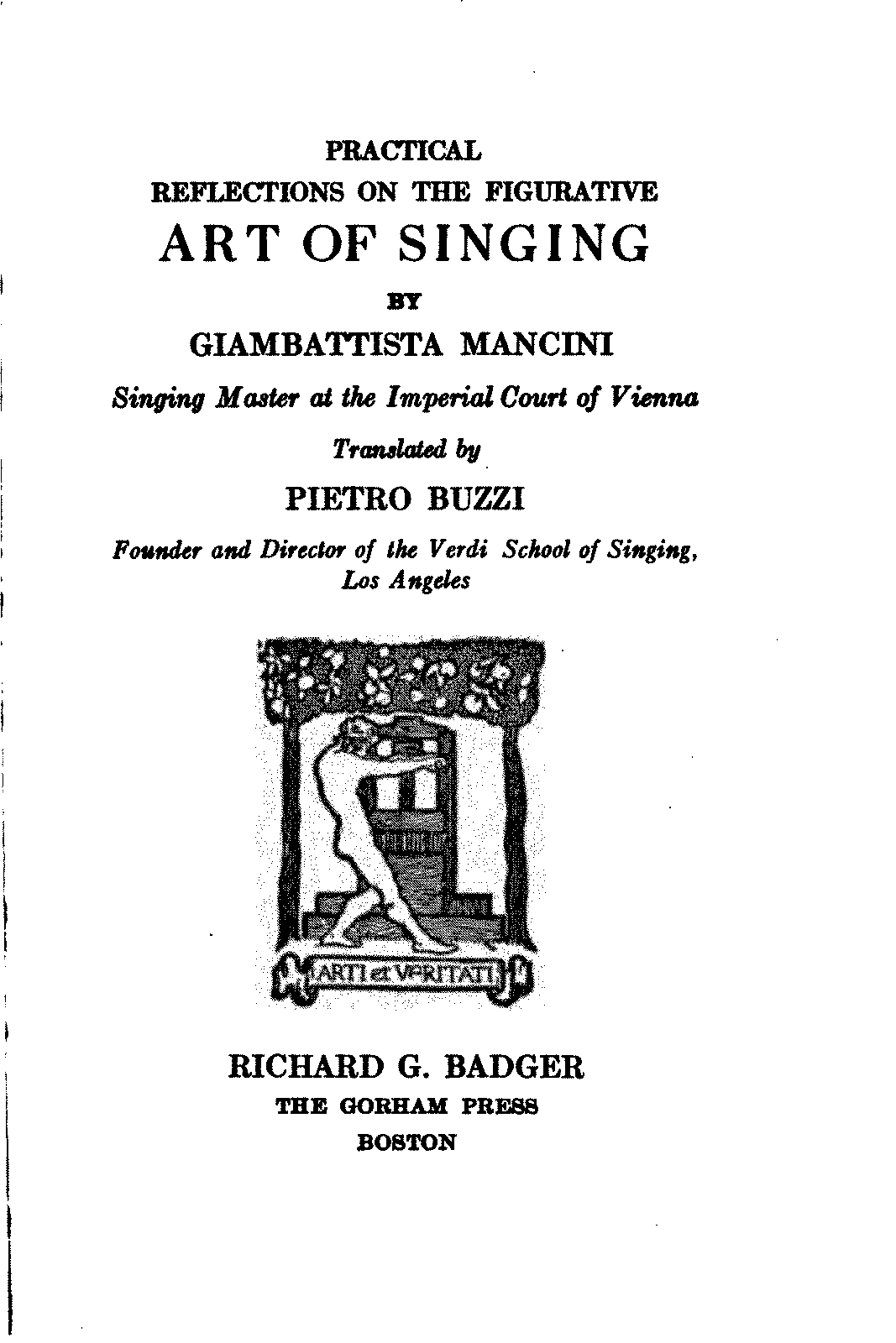 PMLP61168-Mancini - Practical Reflections on the Figurative Art of Singing.pdf