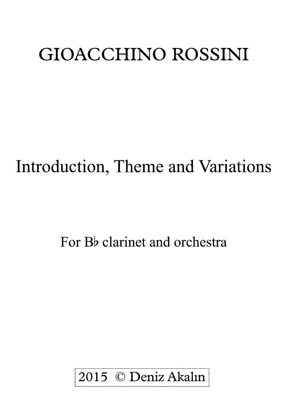 PMLP599234-Rossini Introduction Theme and Variations.pdf