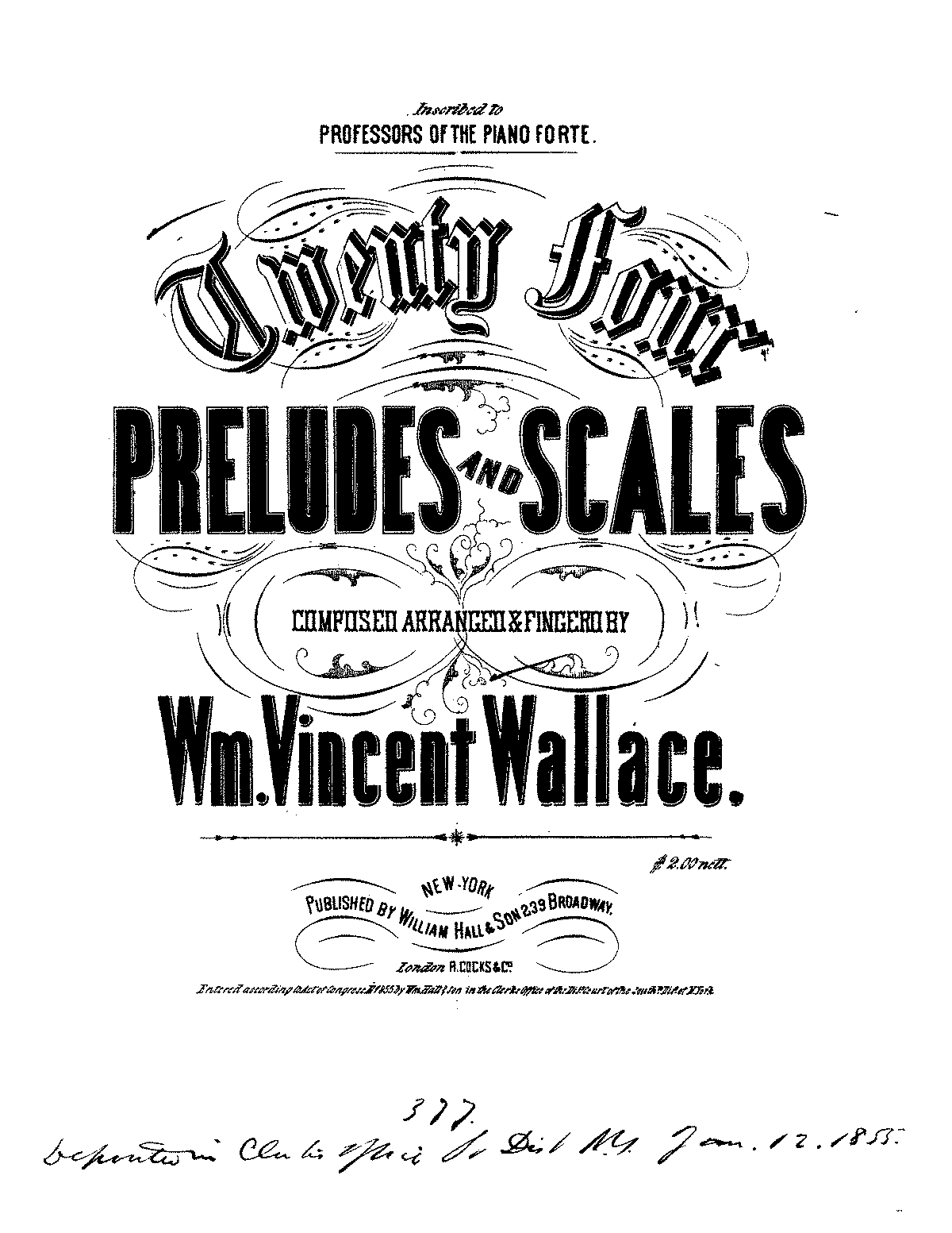 PMLP229636-Wallace24PreludesScales1855BW.pdf