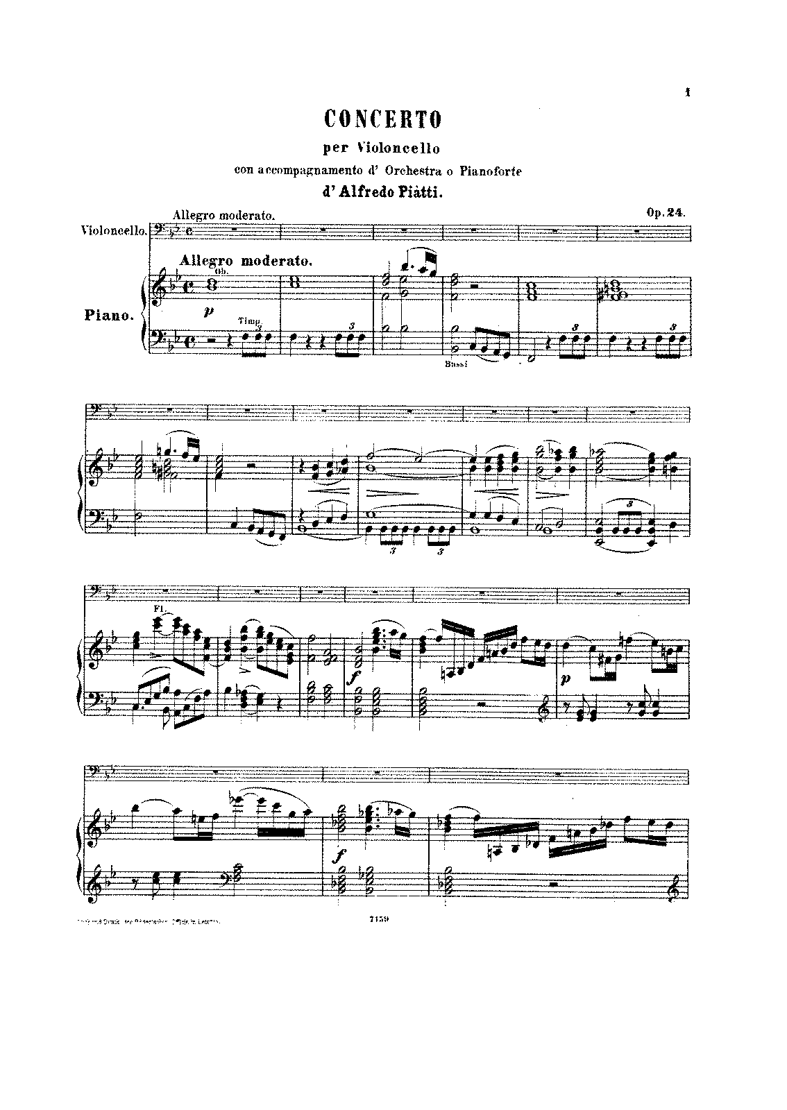 PMLP380040-Piatti - Cello Concerto No1 Op24 in B flat major piano score.pdf
