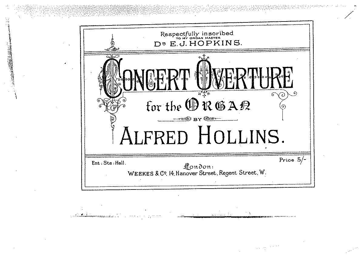 PMLP413067-Hollins - Concert Overture No. 1 in C major.pdf
