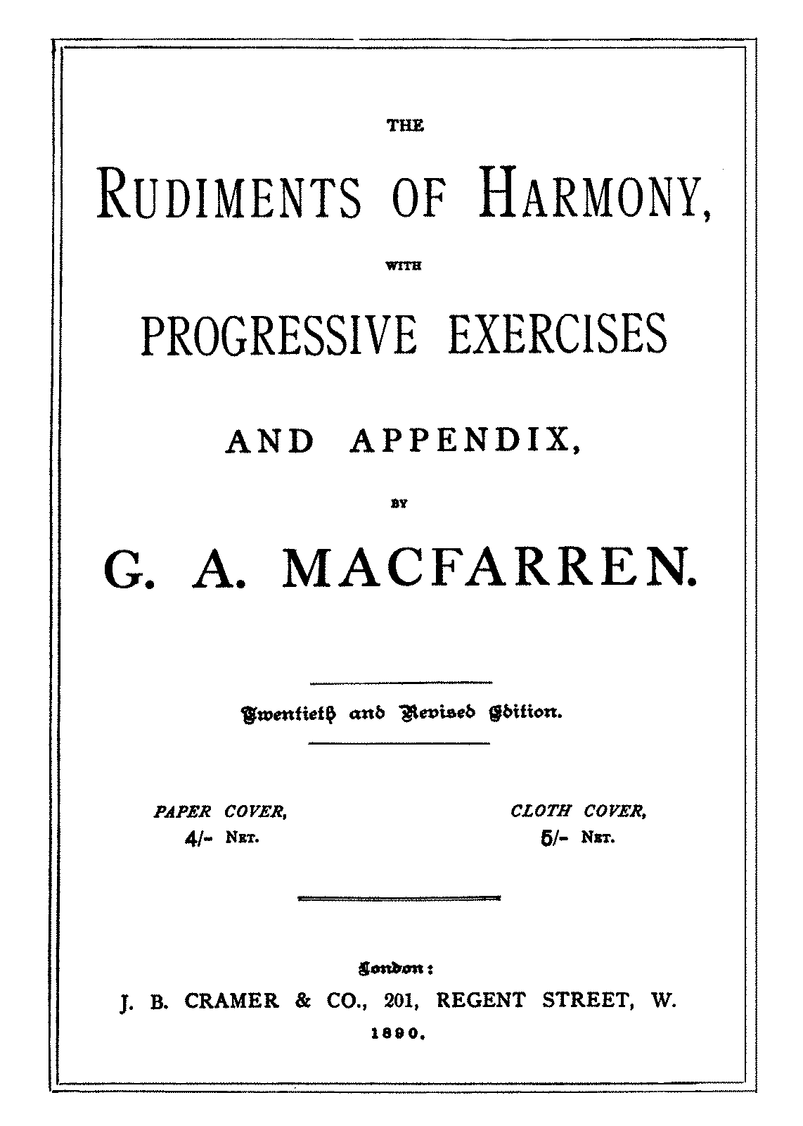 PMLP317866-GAMacfarren The Rudiments of Harmony-ocr.pdf