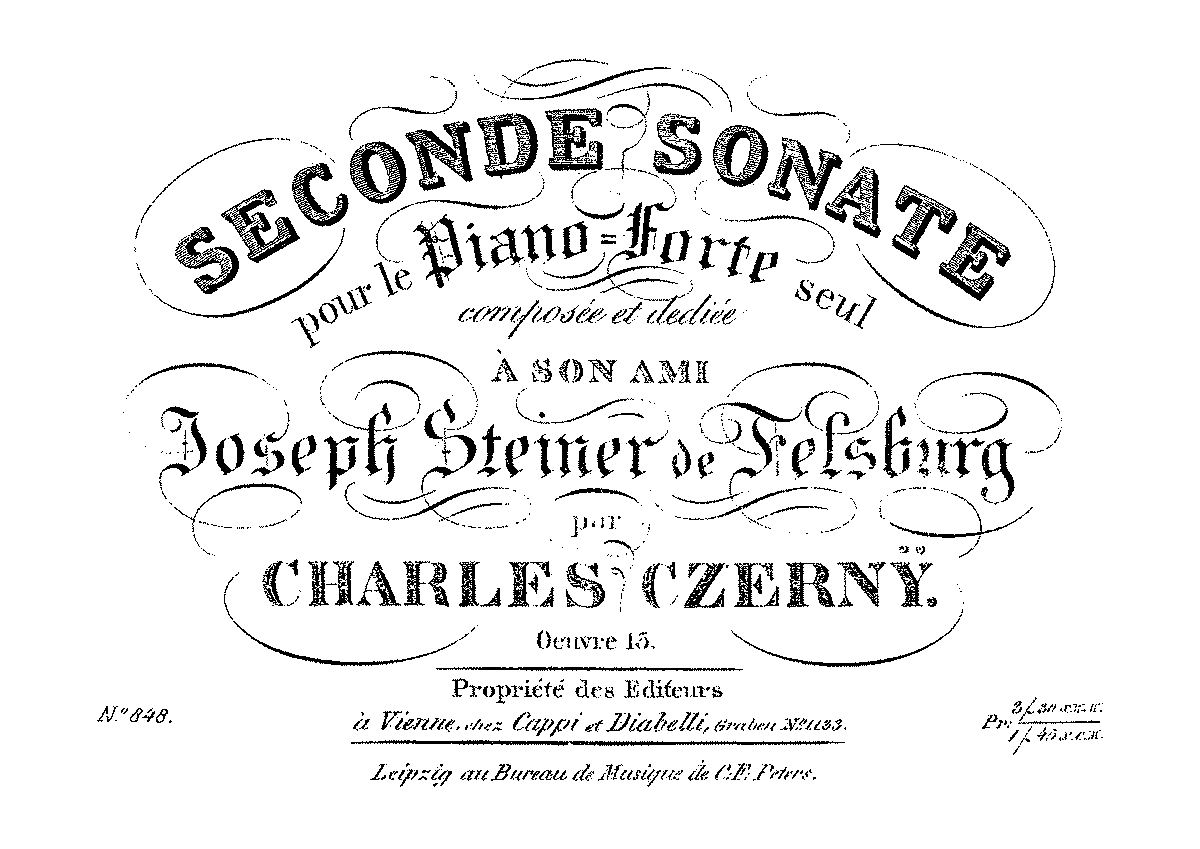PMLP15822-Czerny - 13 Seconde Sonate Op.13.pdf