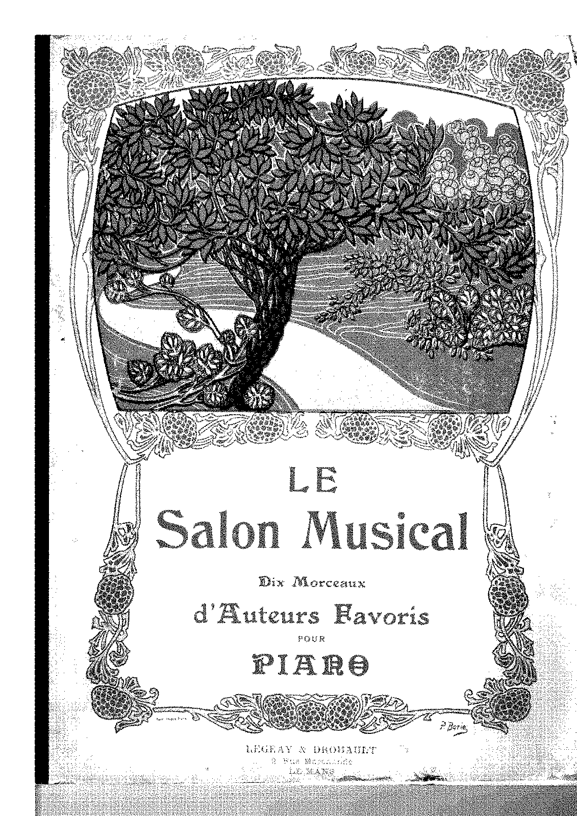 PMLP516855-Le Musical de Salon 2.pdf