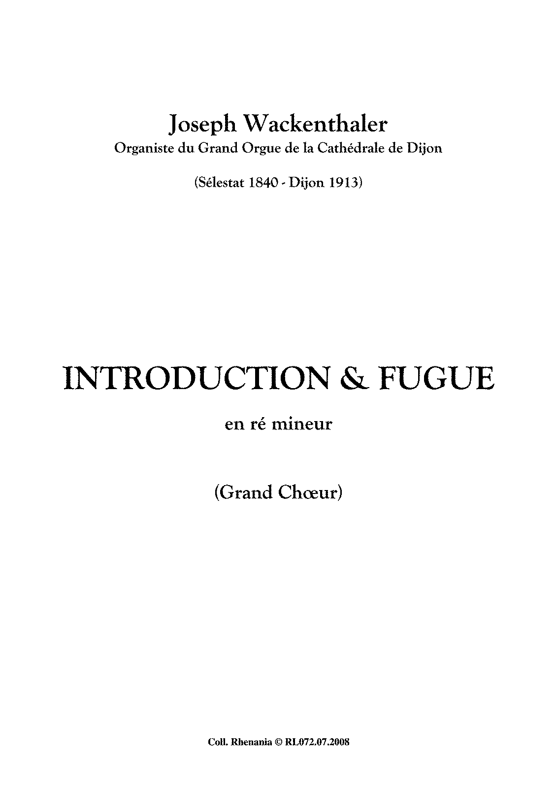 WIMA.763b-Wackenthaler-Introduction-Fugue.pdf