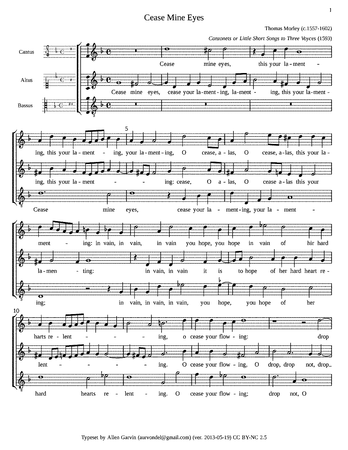 PMLP447934-15-cease mine eyes---0-score.pdf
