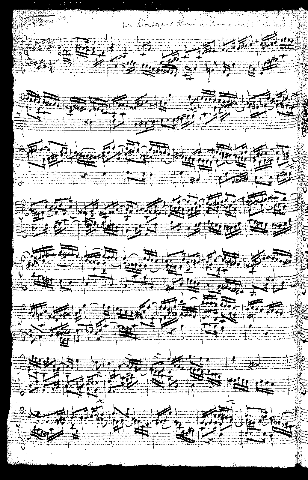 PMLP633320-Kirnberger - Fugue in C- minor.PDF