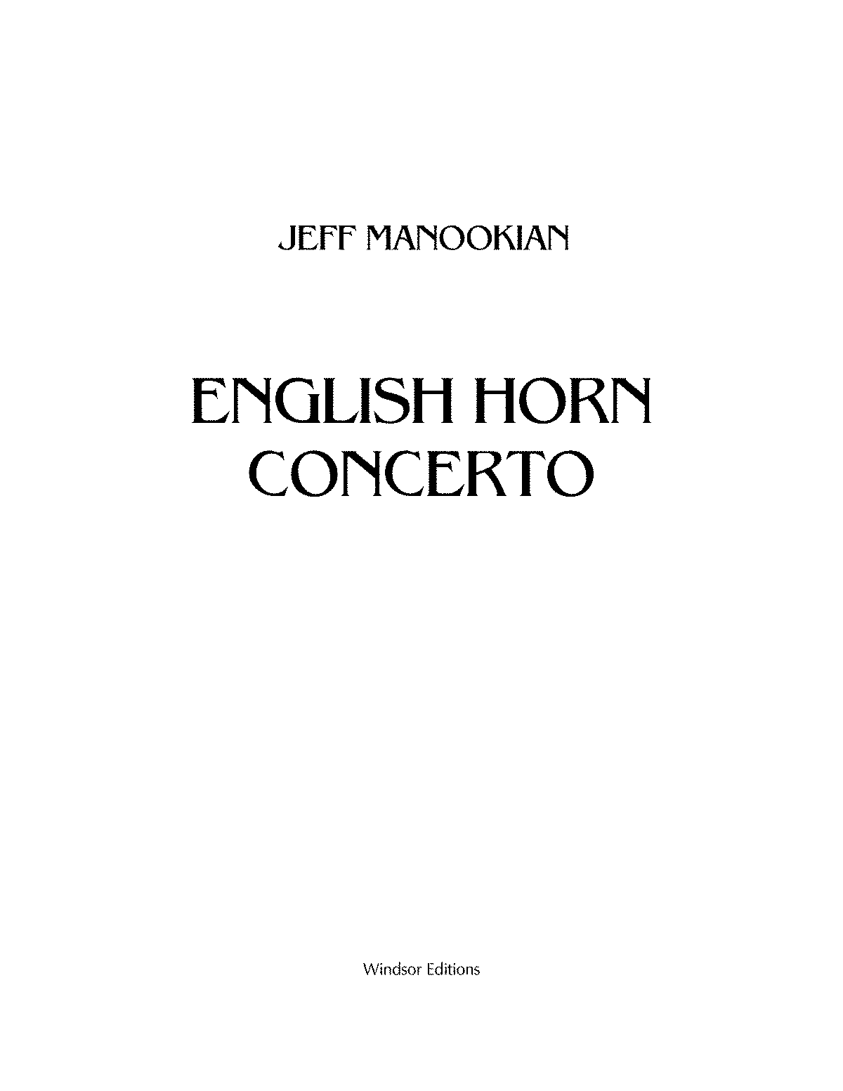 PMLP119595-Solo English Horn.pdf