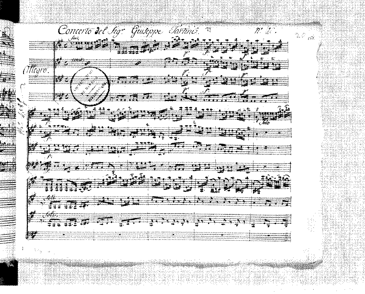 PMLP534243-no.19 Tartini D.100.pdf