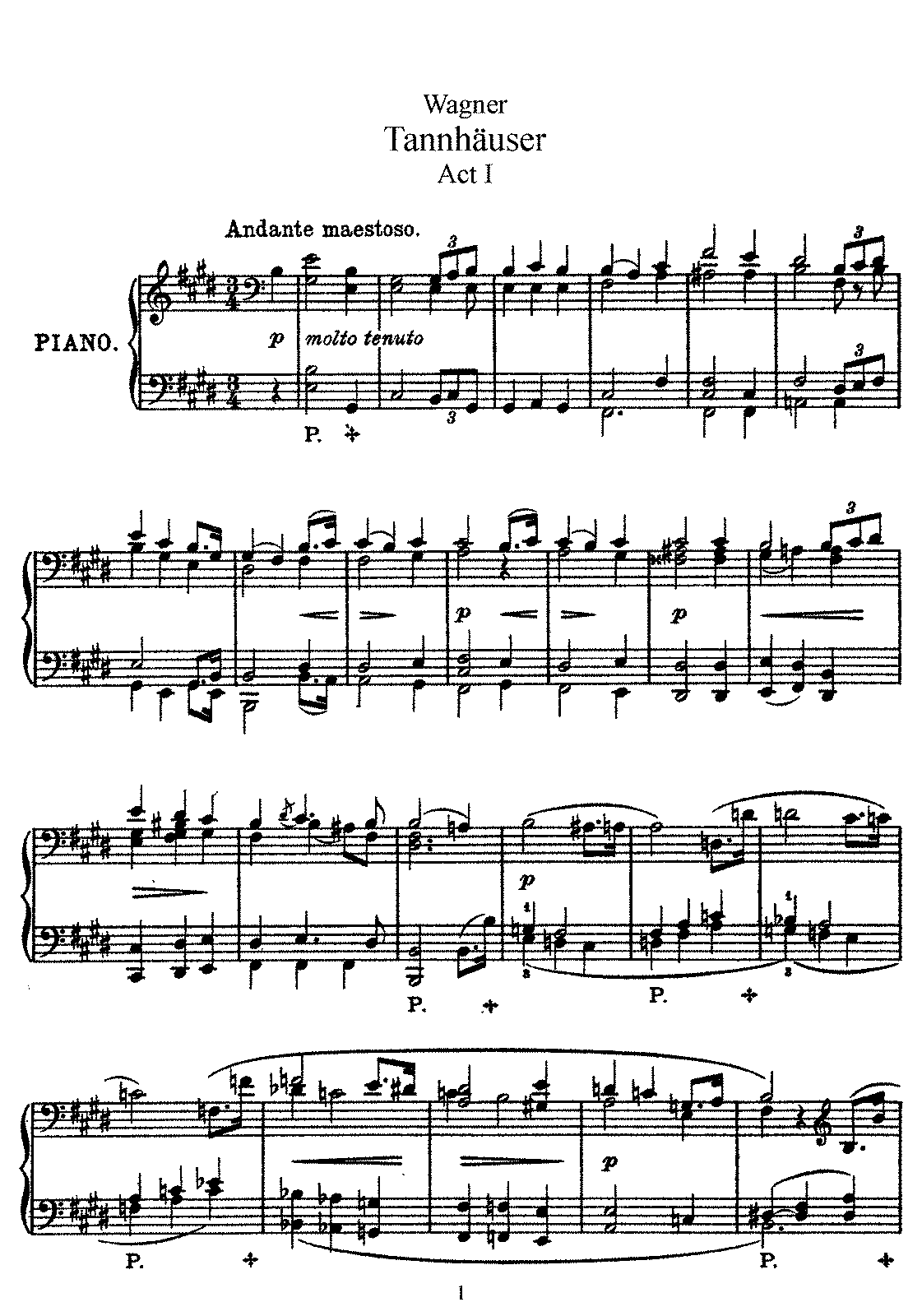 PMLP21243-Wagner - Tannhäuser Paris Version (vocal score).pdf