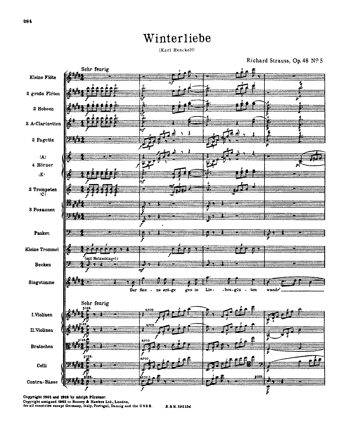 PMLP61424-Richard Strauss - Winterliebe (orch.).pdf