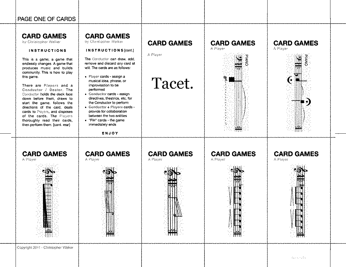PMLP445694-Card Games v2.5.pdf