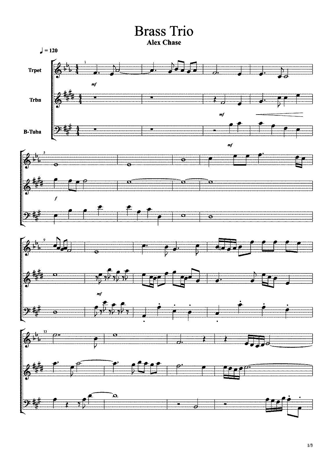 PMLP198453-Brass Trio No.1.pdf