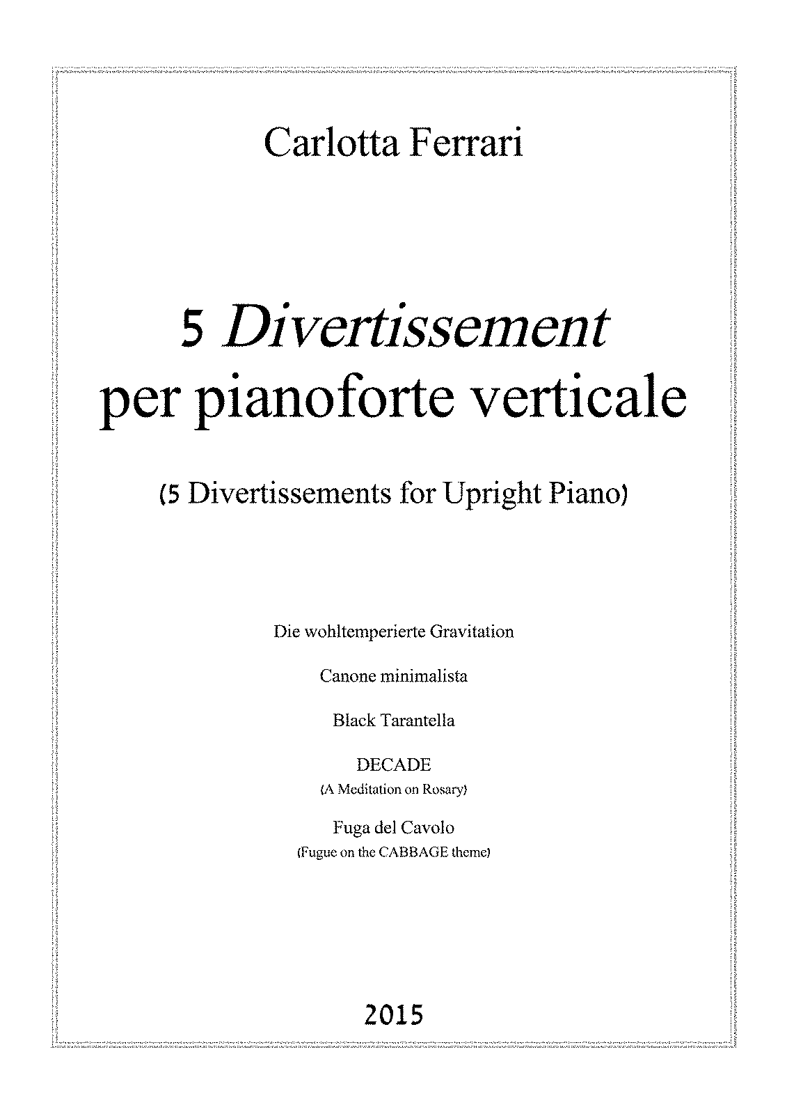 PMLP638099-5 Divertissement per pianoforte verticale.pdf