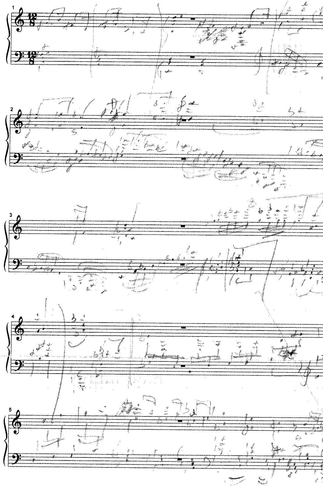 PMLP395376-Good Hope Sonata - Pencilled Manuscript Sample.pdf