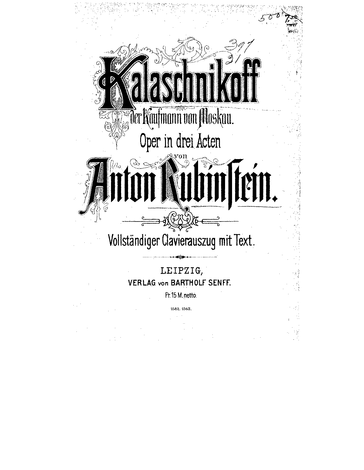 PMLP131644-Rubinstein - The Merchant Kalashnikov(vocal score).pdf