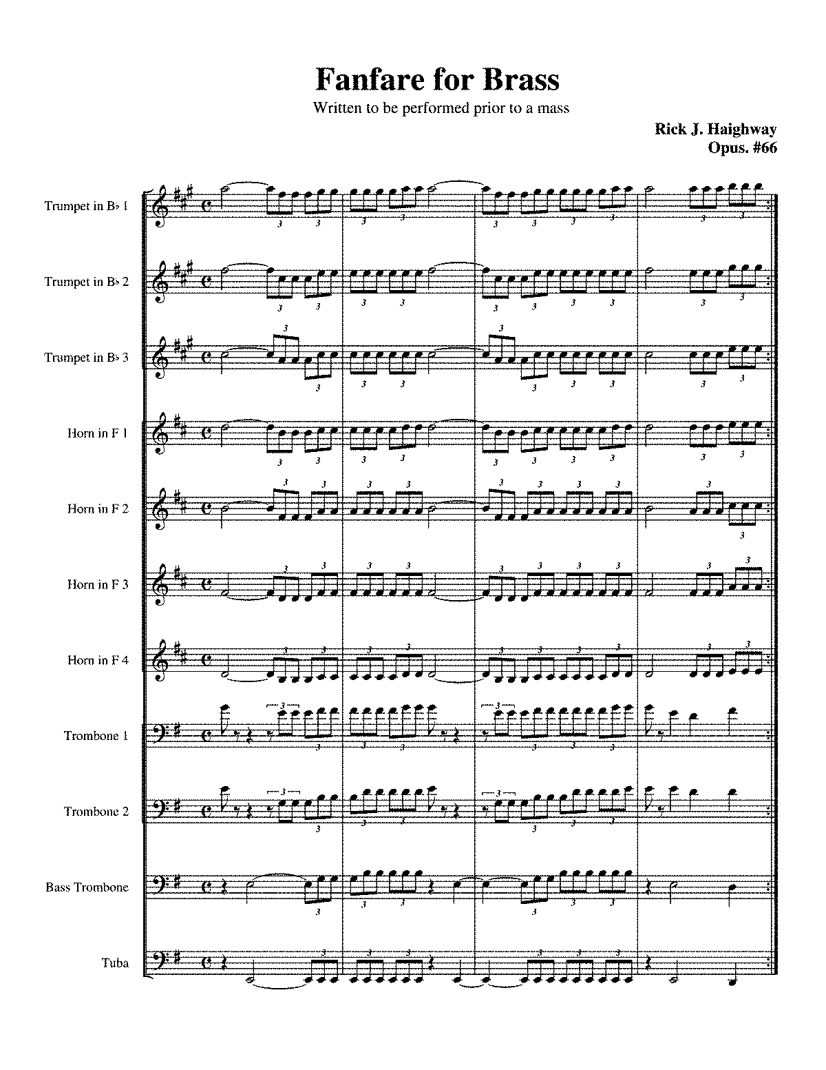 PMLP529973-Finale 2006 - -Fanfare for Brass.pdf