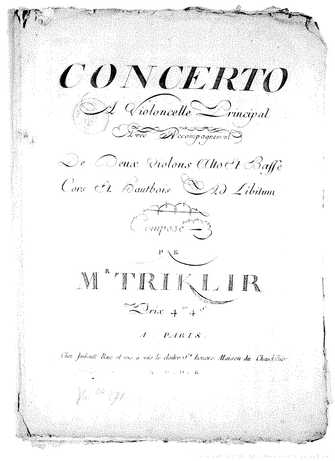PMLP538088-Tricklir - Cello Concerto No.4 in D major.pdf