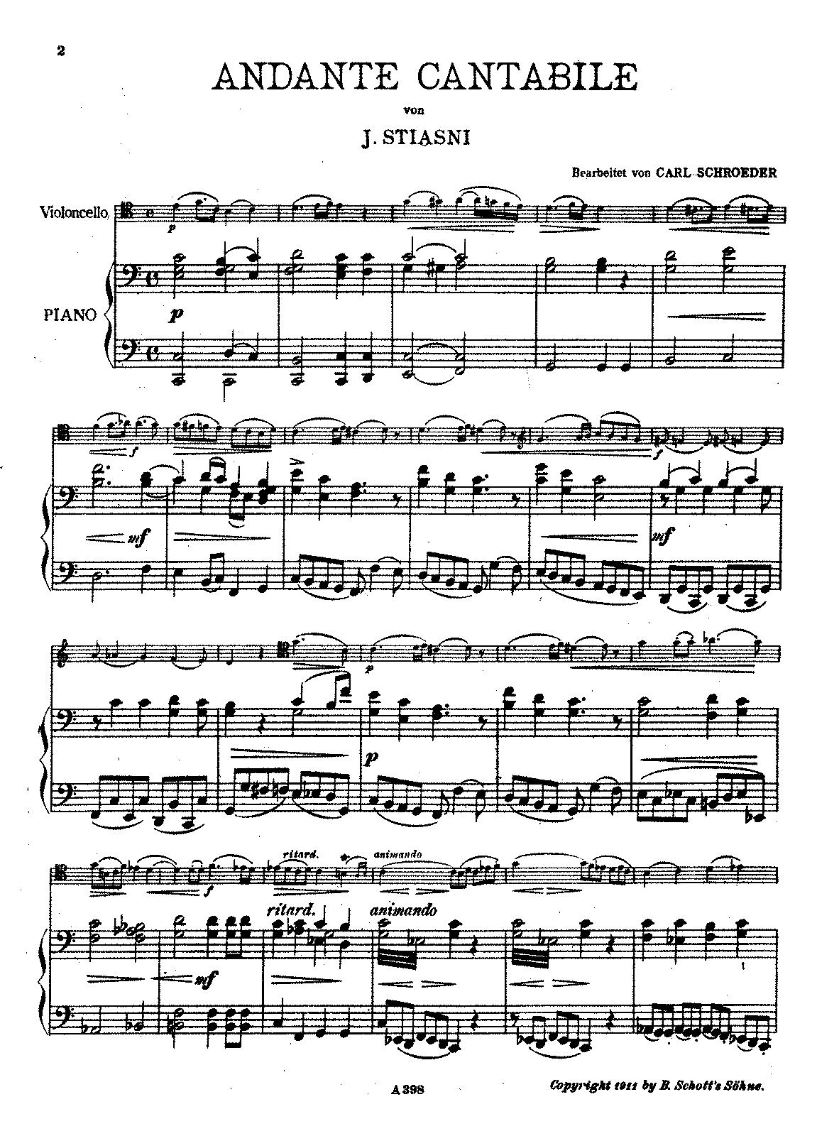 free classical sheet music public domain