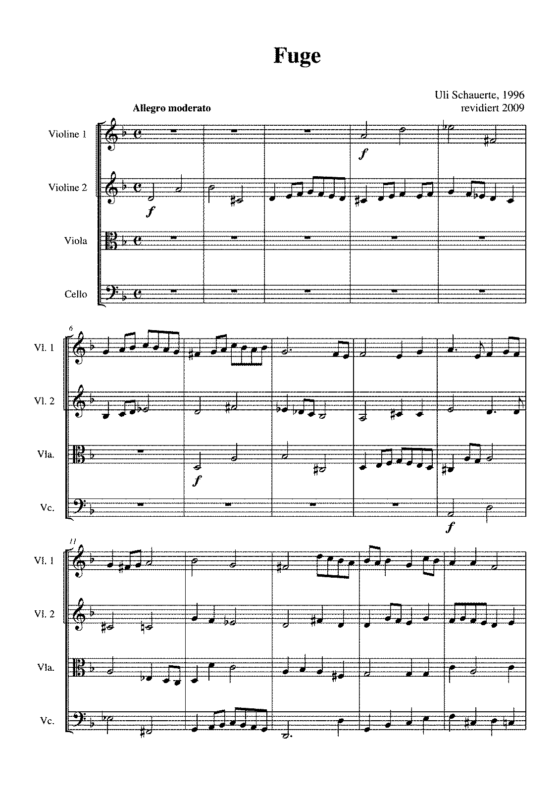 PMLP380067-Fuge d-moll Quartettversion.pdf