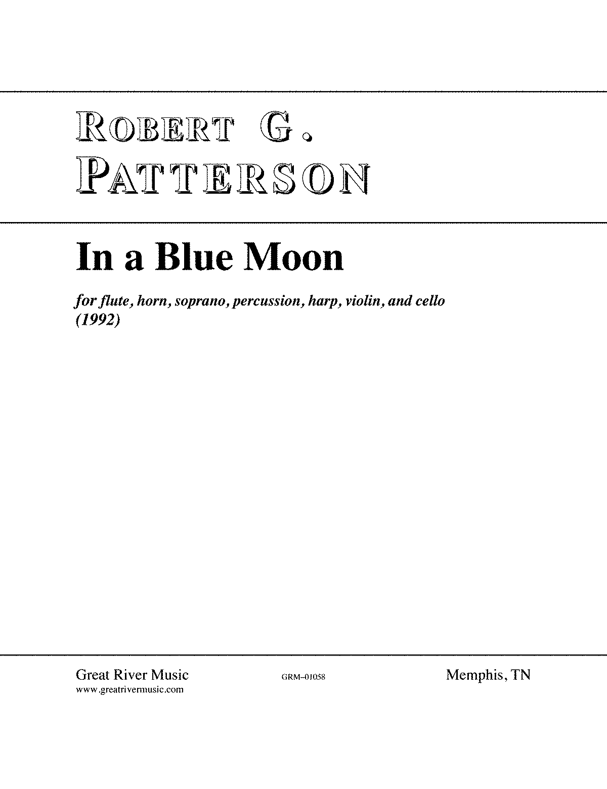 PMLP586699-Patterson-InABlueMoon.pdf