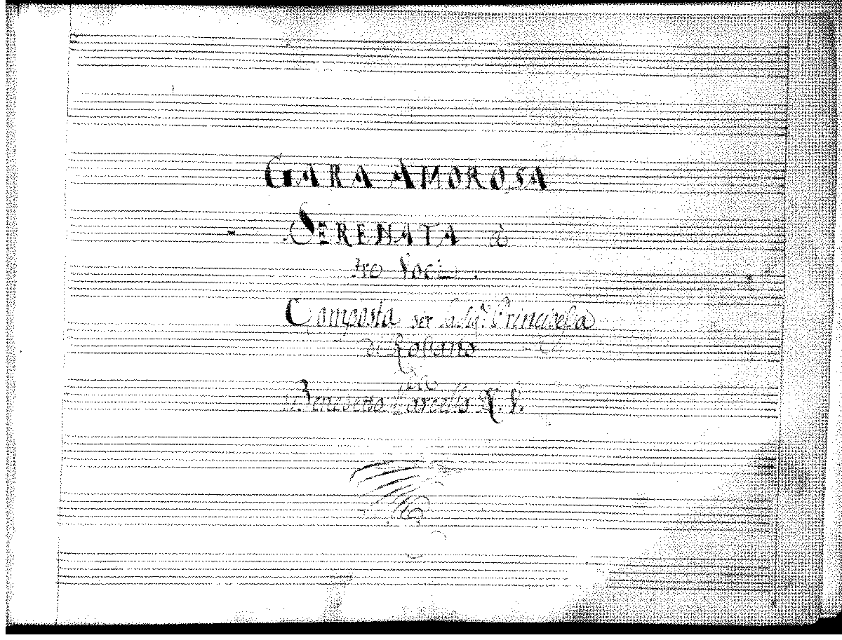 PMLP189784-Marcello.pdf