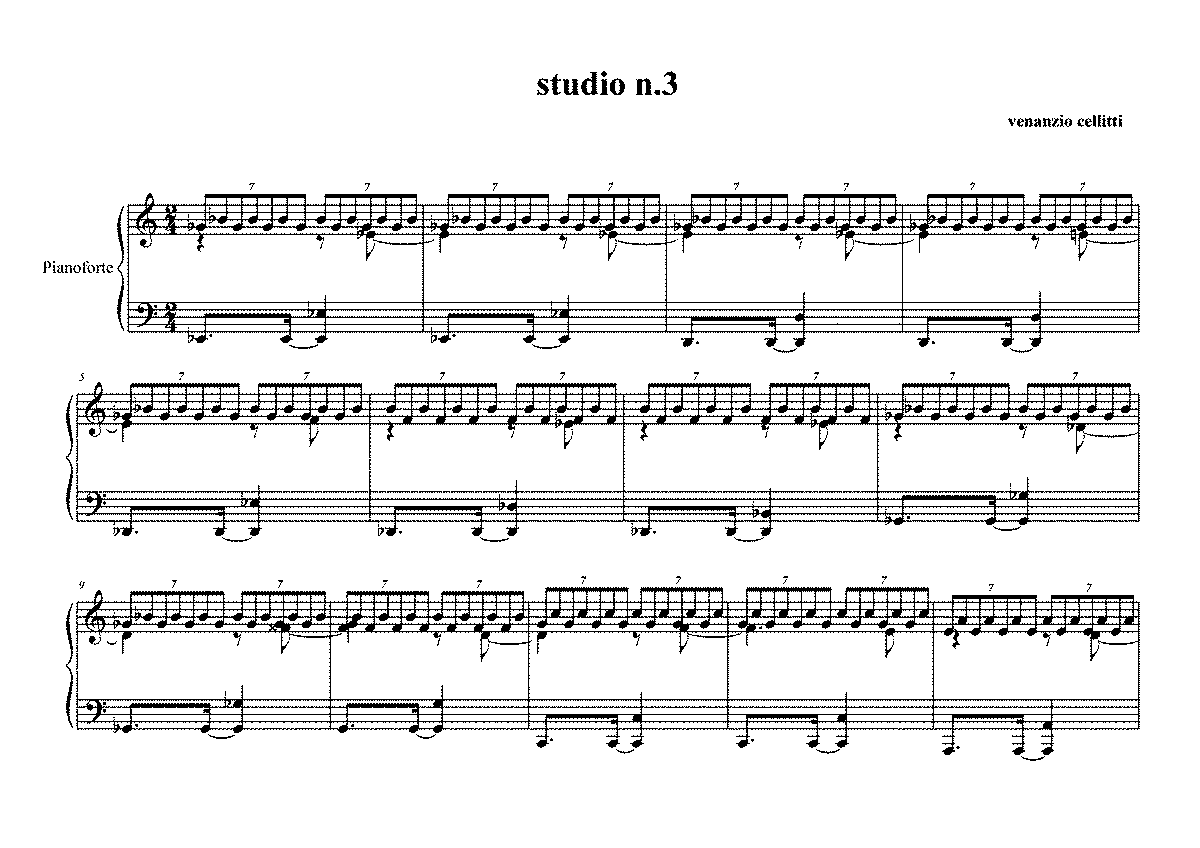 Cellitti pianoStudio n.3.pdf