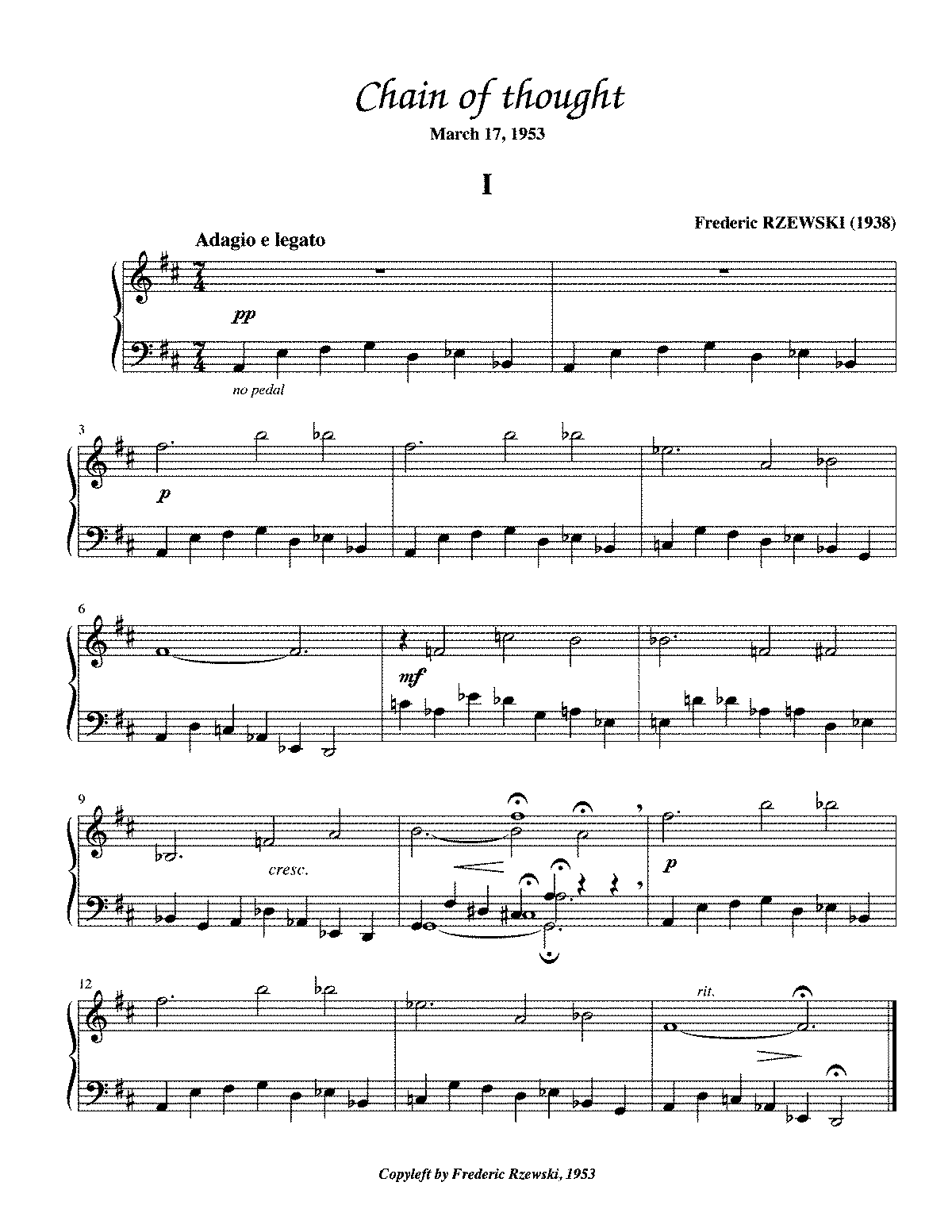 WIMA.4a51-Rzewski Chain of thought.pdf