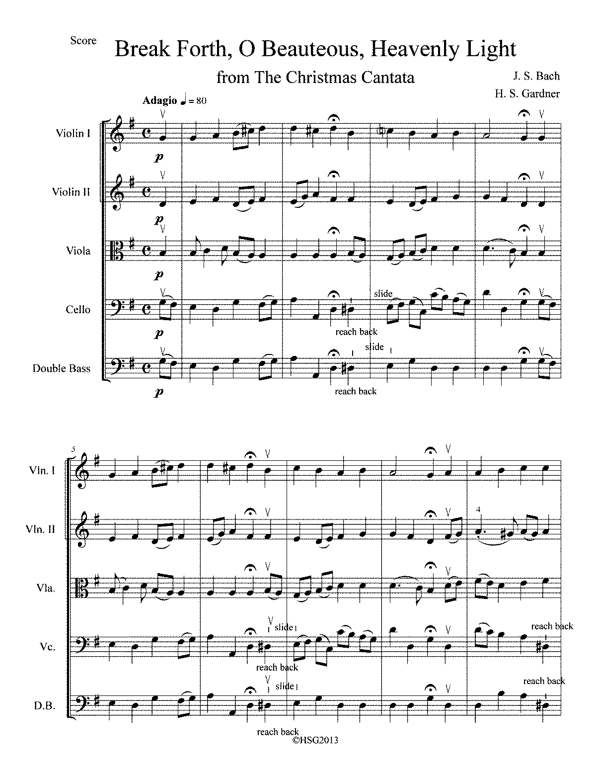 PMLP448806-Break Forth (Bach) score PDF.PDF
