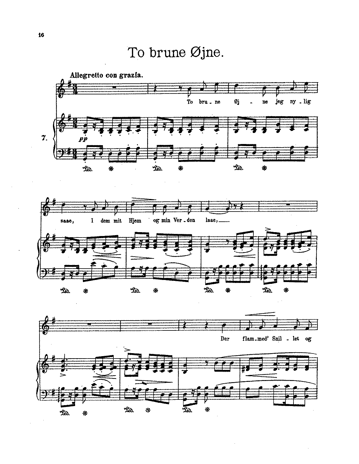 PMLP04808-Grieg Melodies of the Heart, Op.5.pdf