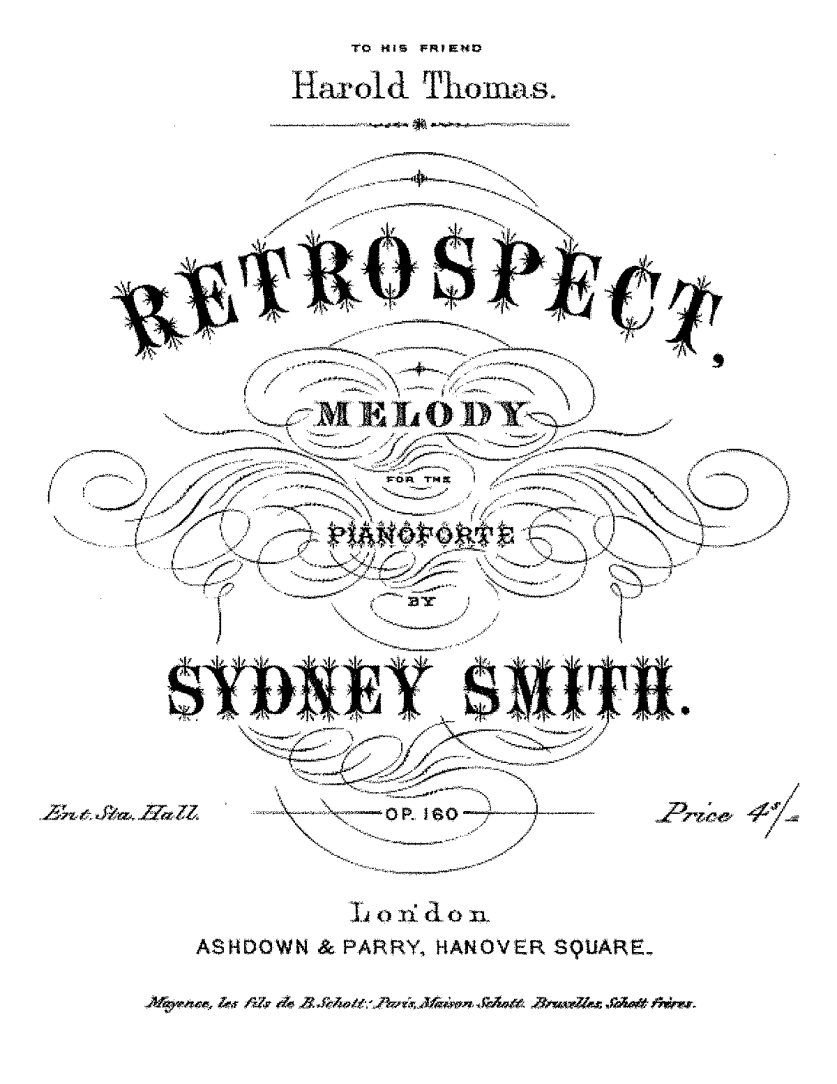 PMLP113178-Smith, Sydney op.160 retrospect.pdf
