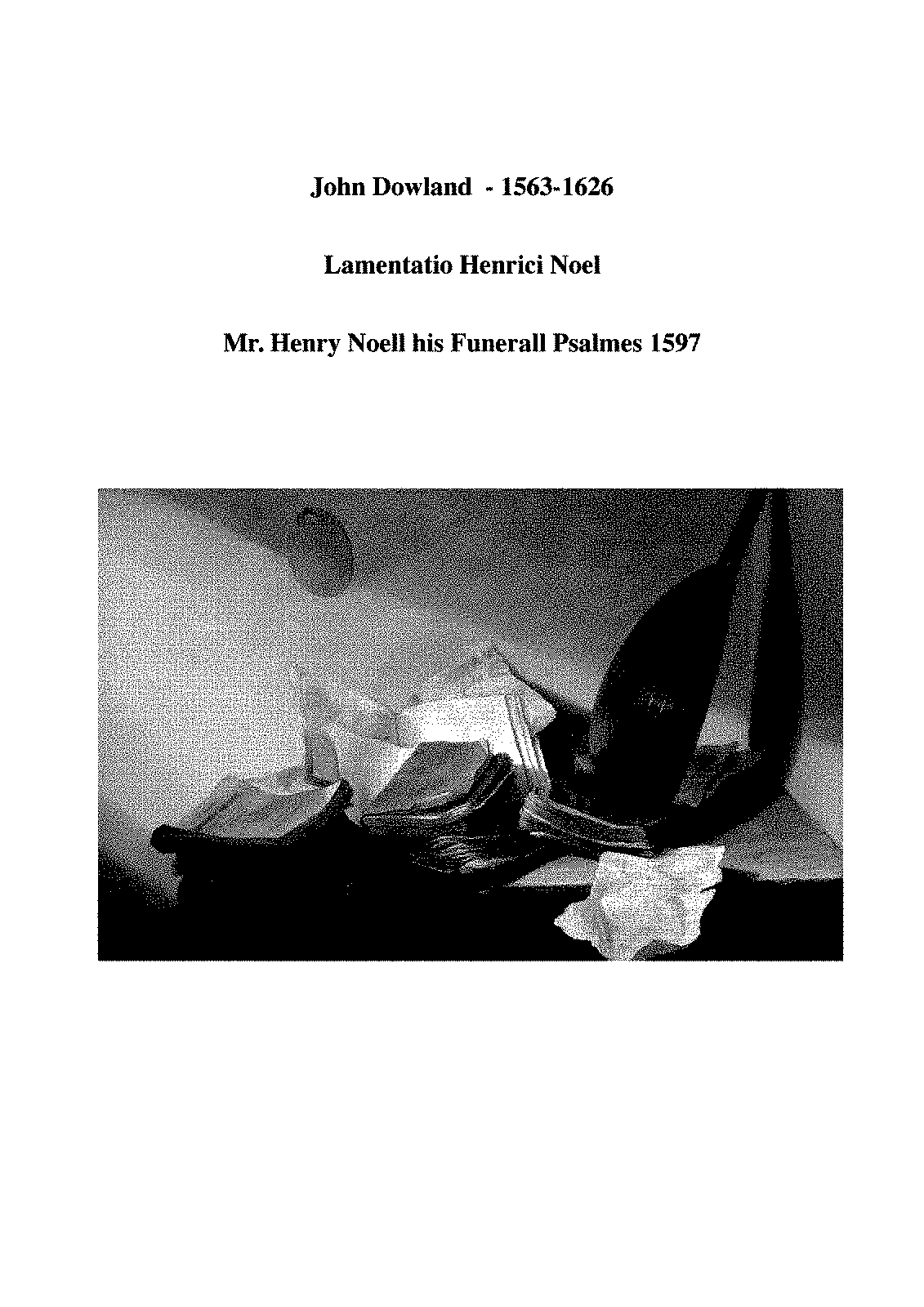 PMLP414069-Dowland Mr. H. Noell his funerall Psalmes SMC.pdf