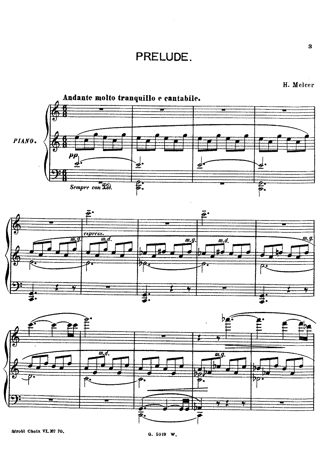 PMLP595827-Melcer Trois pensees musicales.pdf