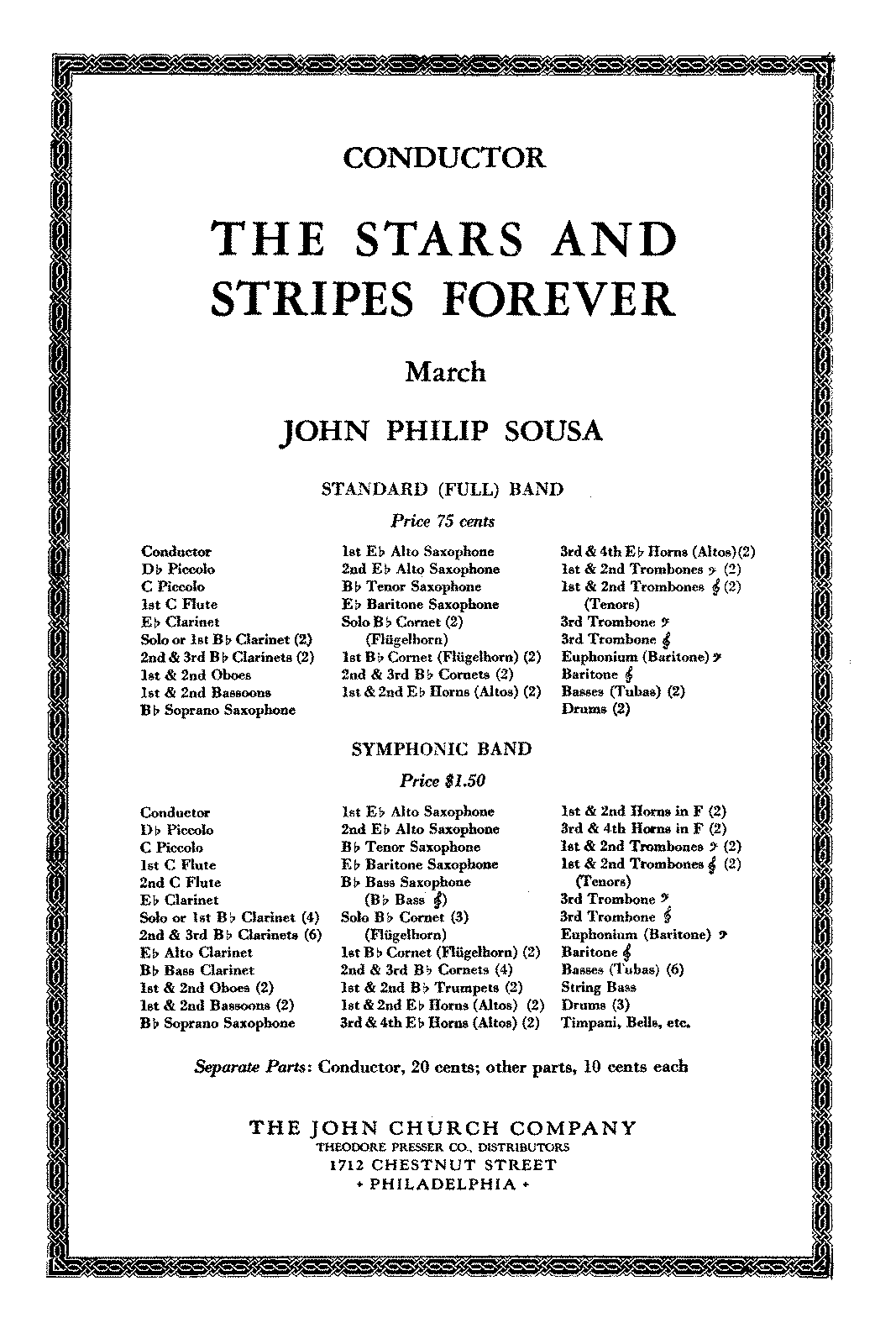 PMLP03235-Stars and Stripes score.pdf