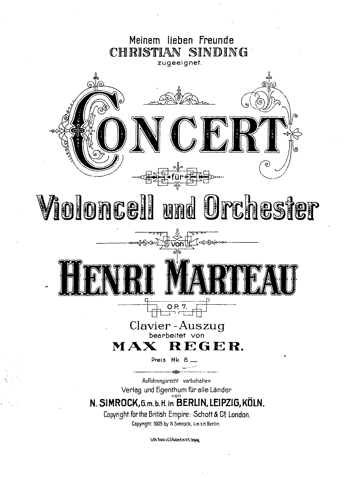 PMLP366274-Marteau - Cello Concerto in BbM Op7 (Reger) 1905 piano.pdf