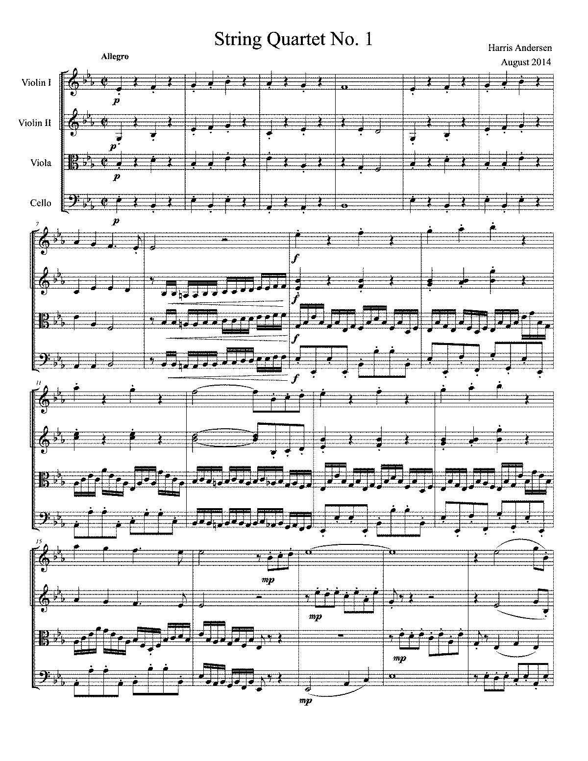 PMLP562300-String Quartet No. 1.pdf