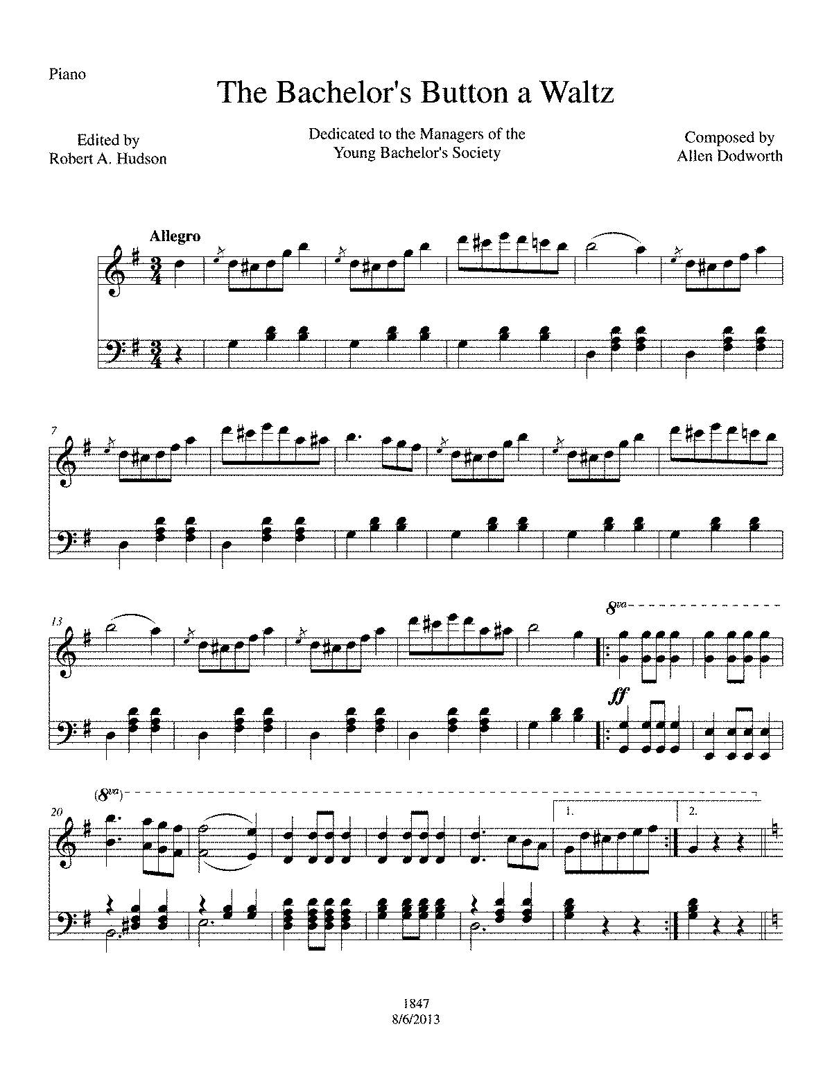 PMLP473034-Bachelors Button Waltz.pdf