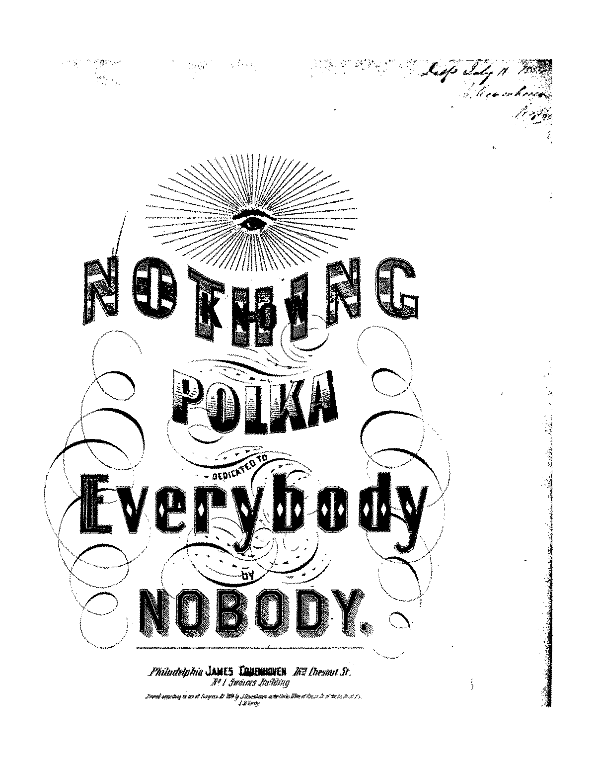 PMLP328427-1854KnowNothingPolka.pdf