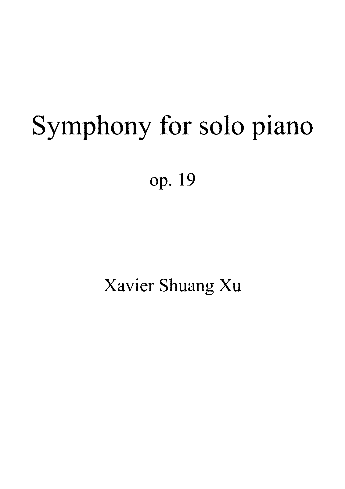 PMLP147504-Symphony for solo piano.pdf