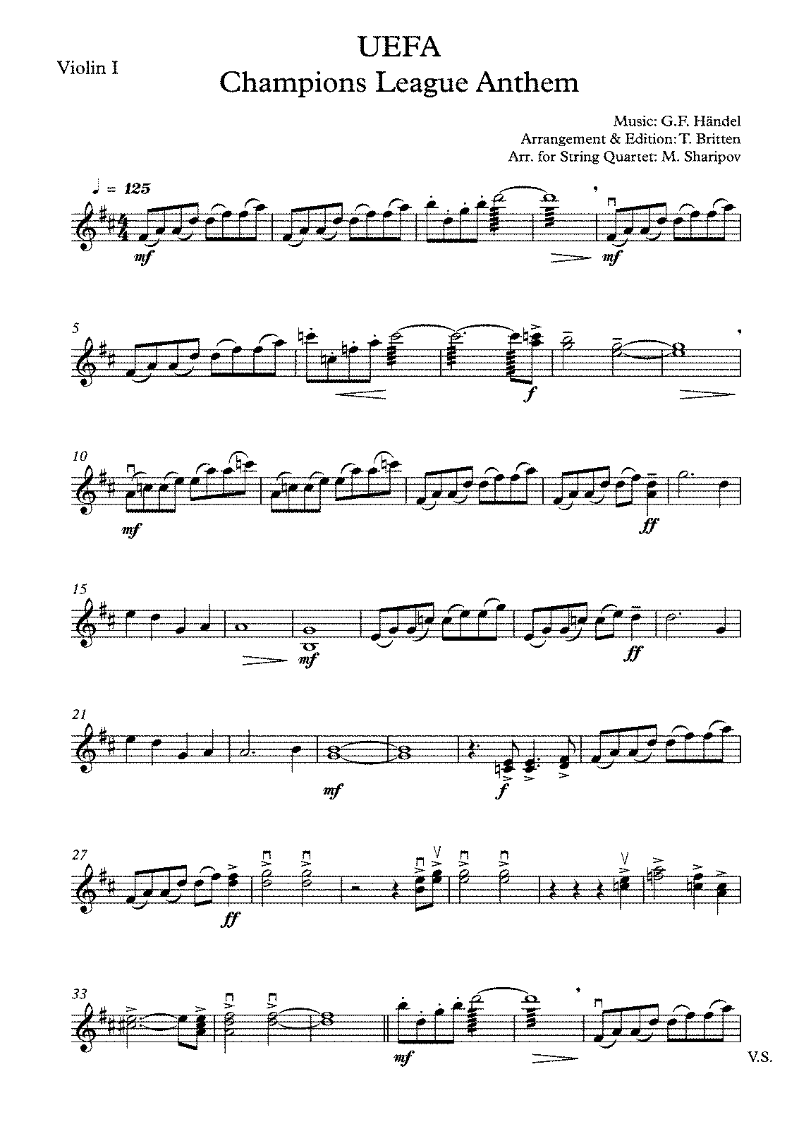 PMLP498161-Champions Leaugue - Violin I.pdf