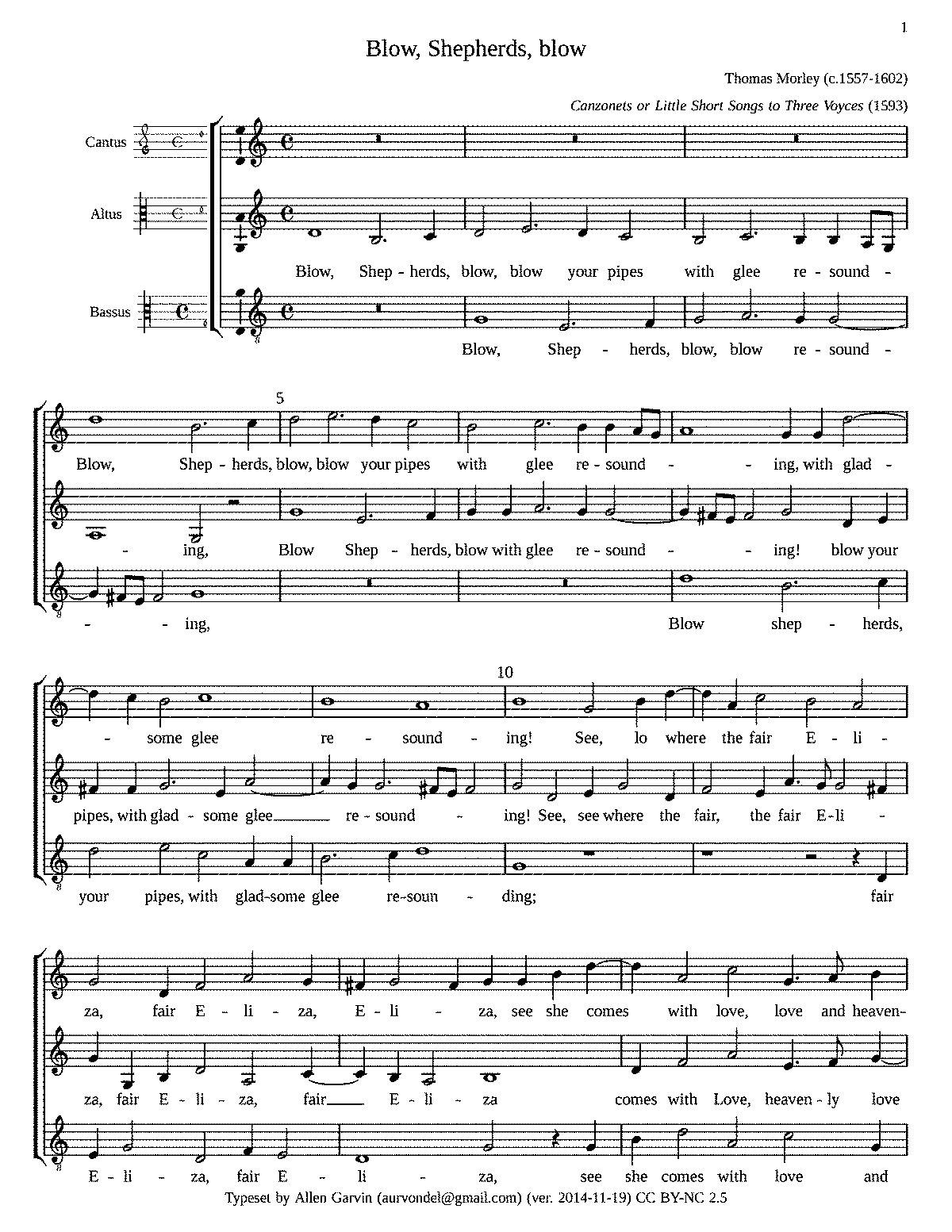 PMLP447929-08-blow shepherds blow---0-score.pdf
