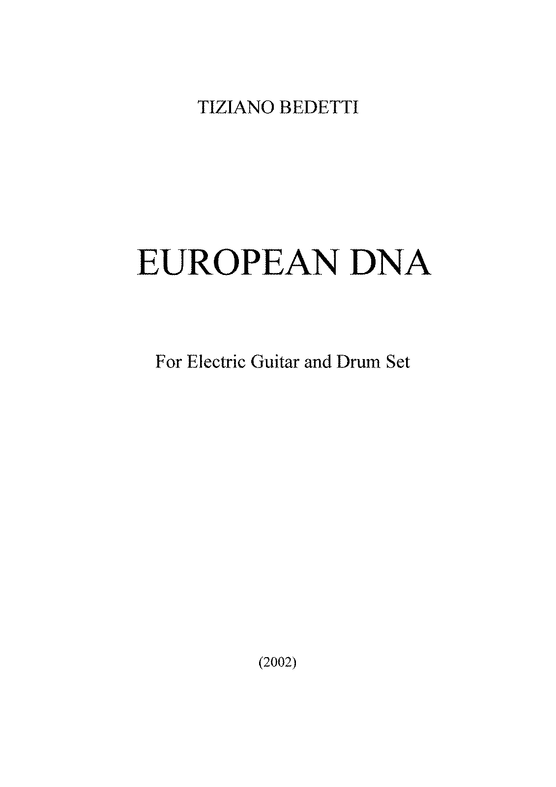 PMLP400415-Bedetti - European DNA full score.pdf