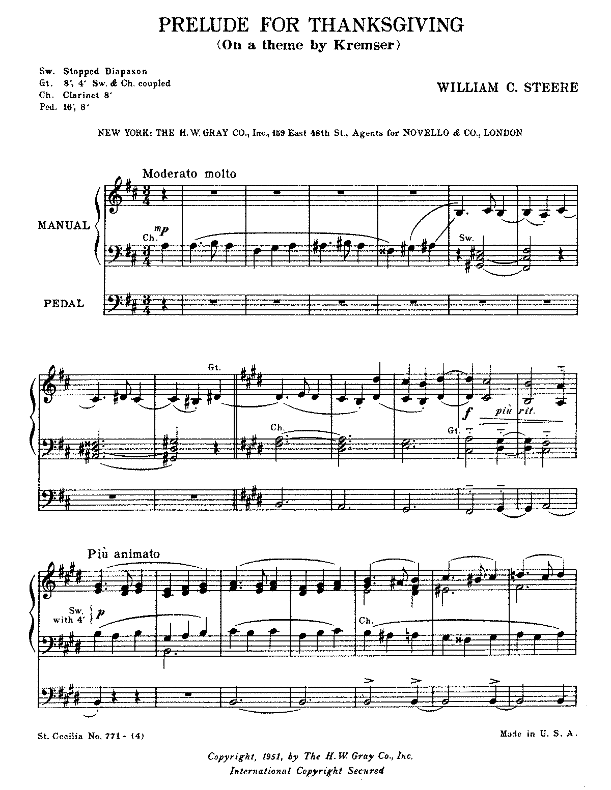 PMLP564735-Steere Prelude for Thanksgiving.pdf