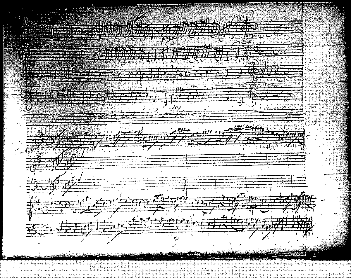PMLP545926-Albinoni - Violin Concerto in D major.pdf