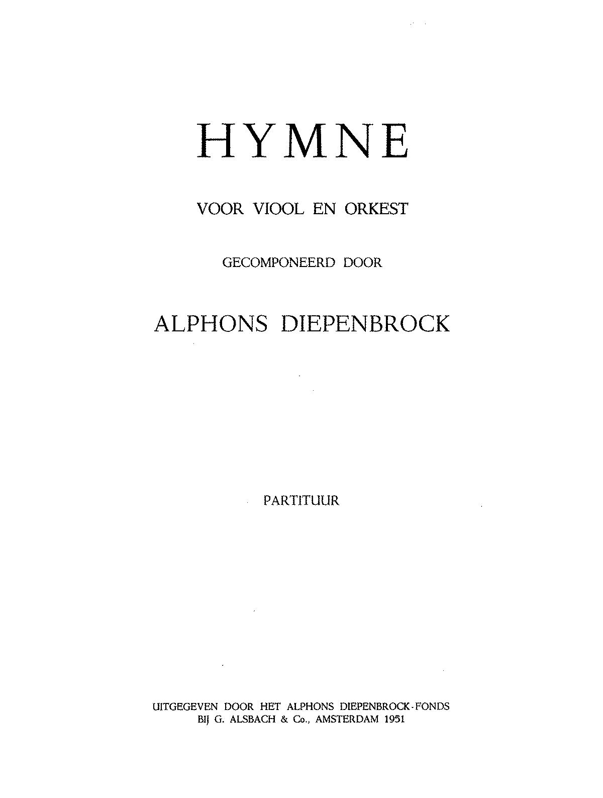 PMLP367247-Diepenbrock - Hymne for Violin and Orchestra.pdf