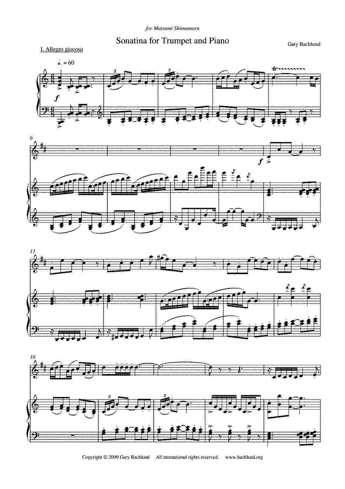 PMLP518204-Sonatina for Trumpet and Piano Bflat Trumpet.pdf