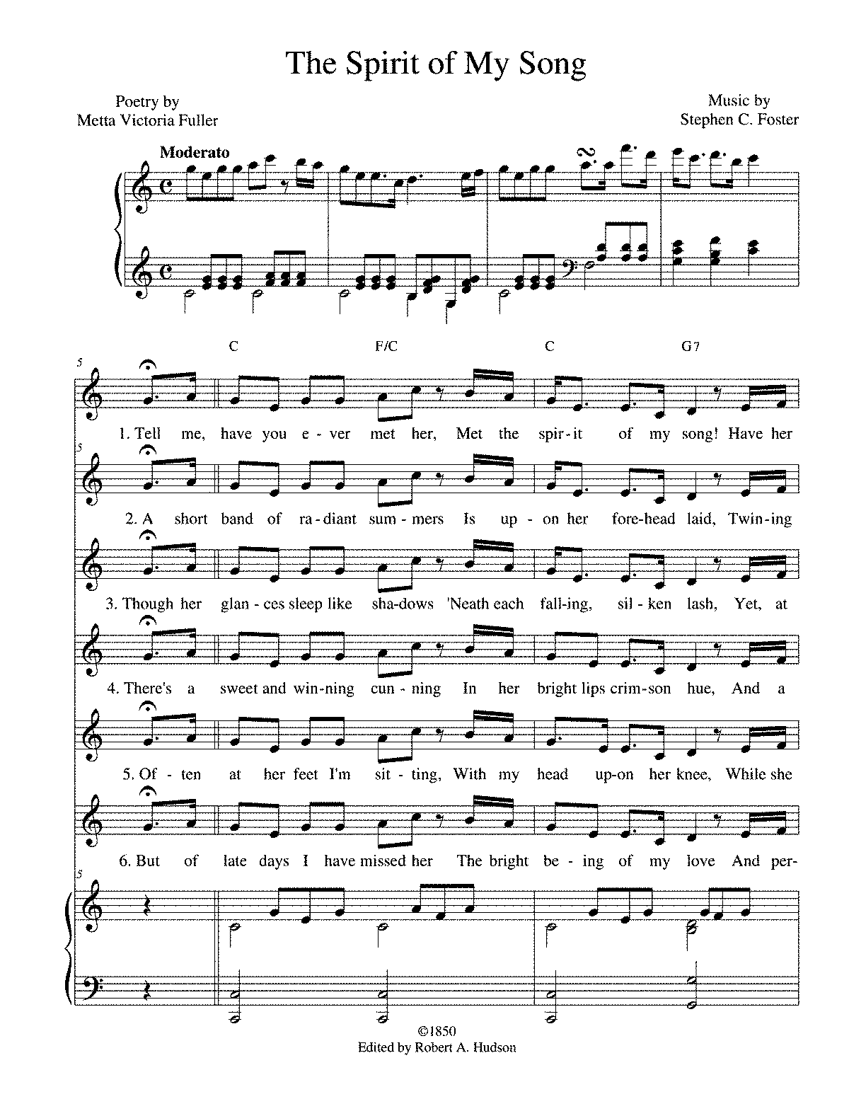 PMLP390560-Spirit of My Song The.pdf