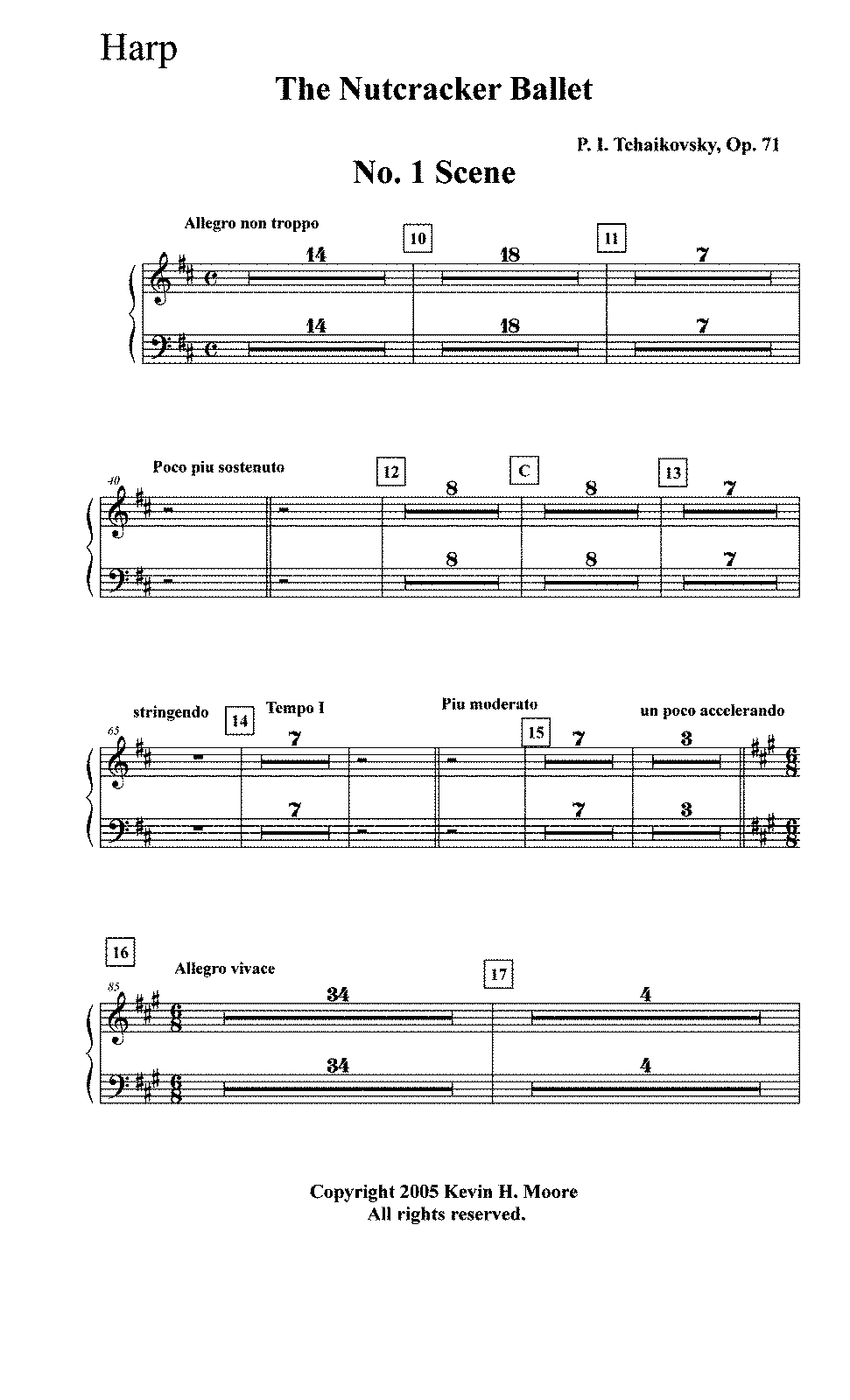PMLP08586-Nutcracker Harp Part.pdf
