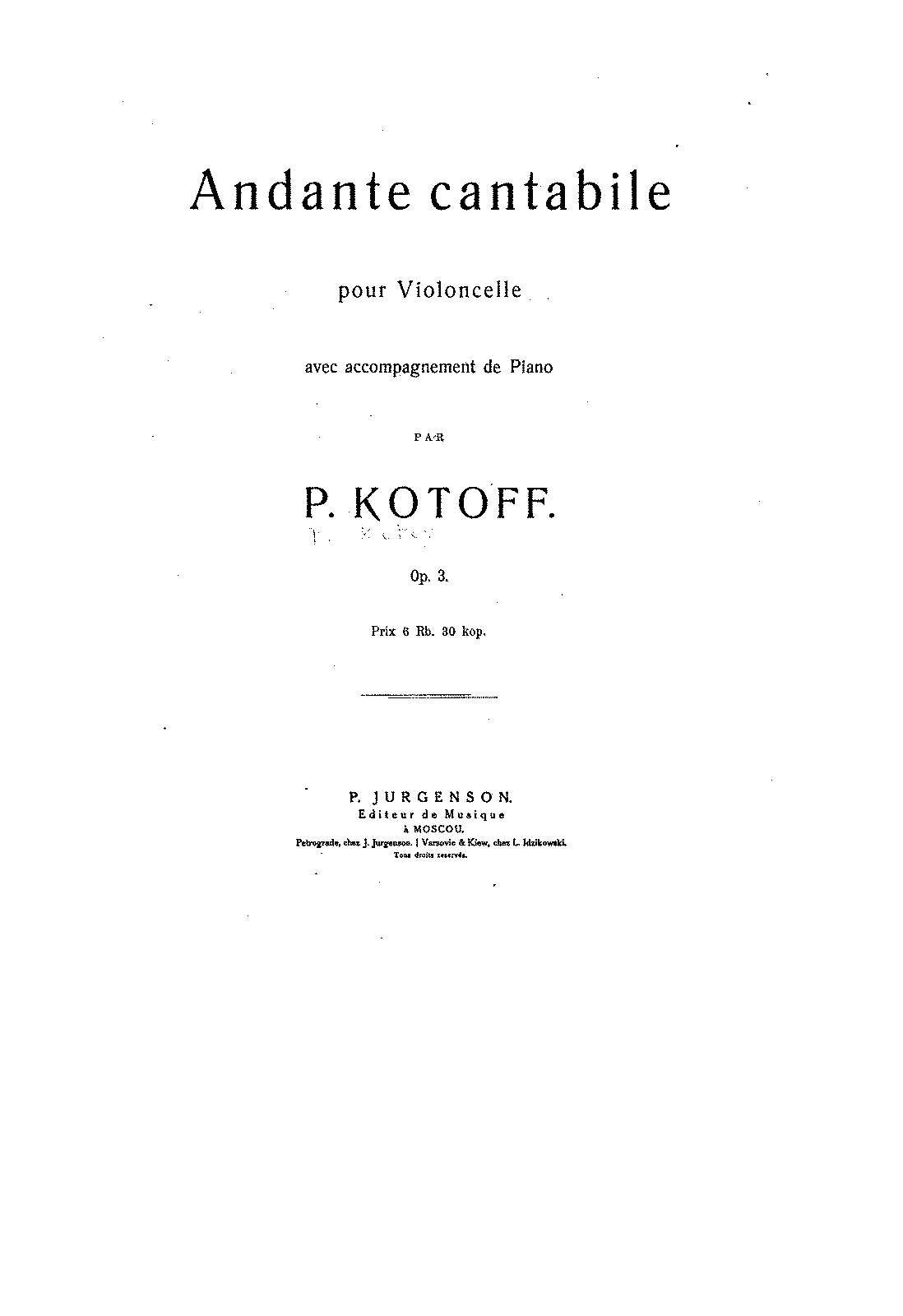 PMLP136655-Kotoff - Andante Cantabile for Cello and Piano score.pdf