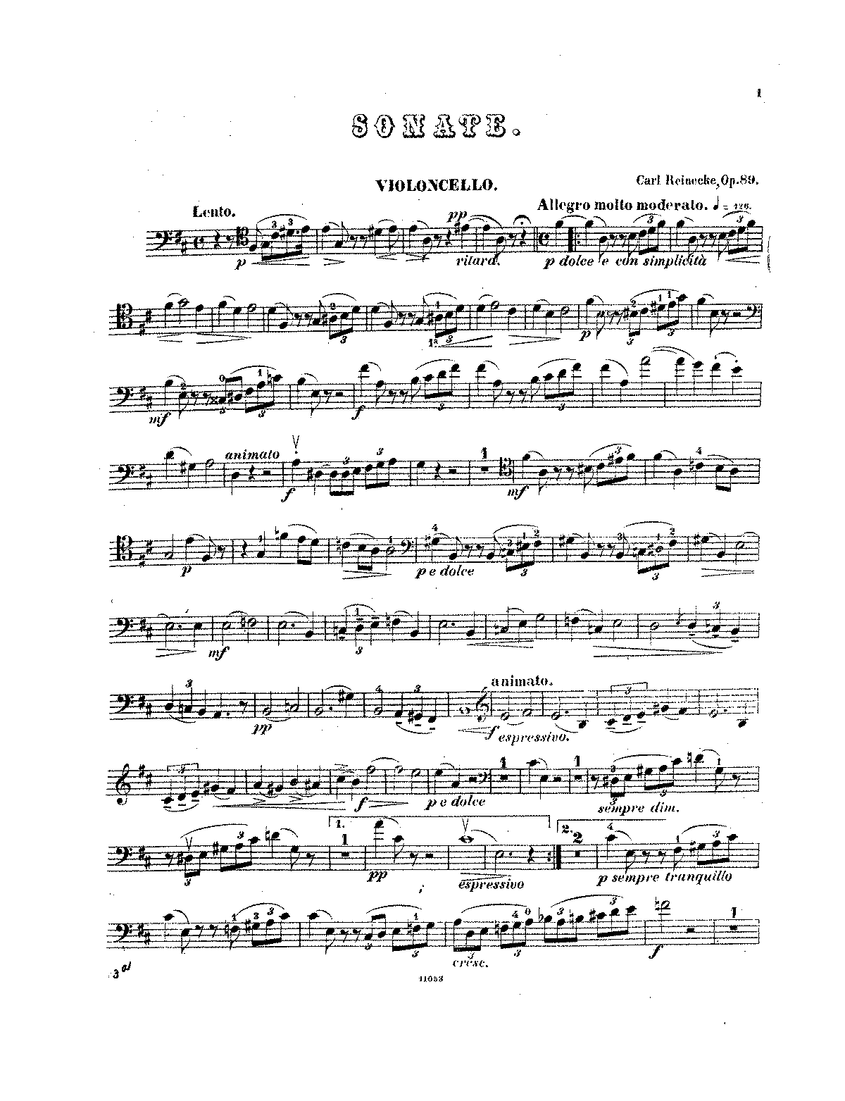 SIBLEY1802.17045.aece-39087009596844sonate2 cello.pdf